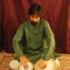 Classical Tabla Solo (Uthan + Delhi Kayda)