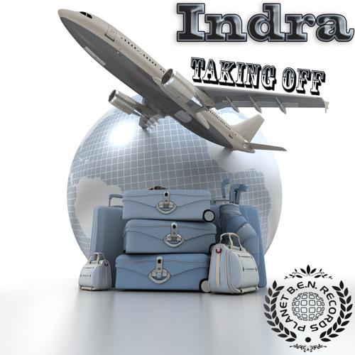 Indra - FanPage Style