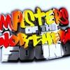 DJ Kurt B2B Jason Brown With MC's Steal & Korkie (Live @ Langys Party)