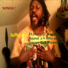SONGS ! IsRoyal Ft Jamy`z reggae Sound`z = Why you so craven extended Dub