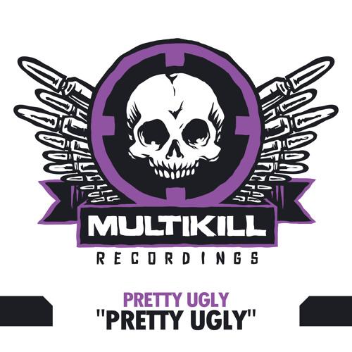 """Pretty Ugly - """"Pretty Ugly"""" sampler"""