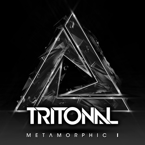 Bullet That Saved Me by Tritonal ft. Underdown (Tritonal Festival Mix)
