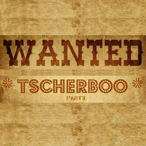 Wanted* 2