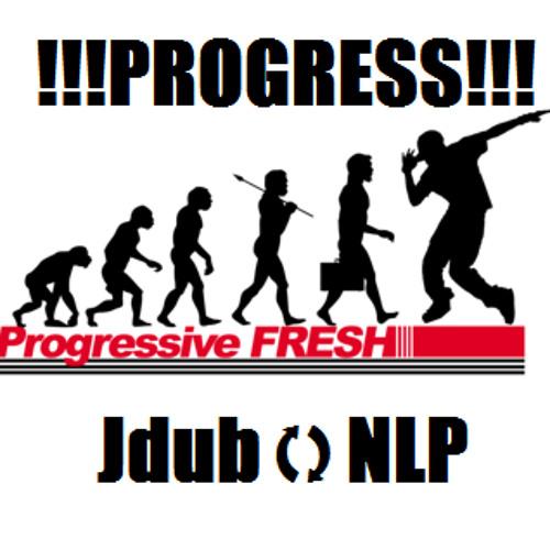 Jdub - !!!Progress!!! 12-29-12