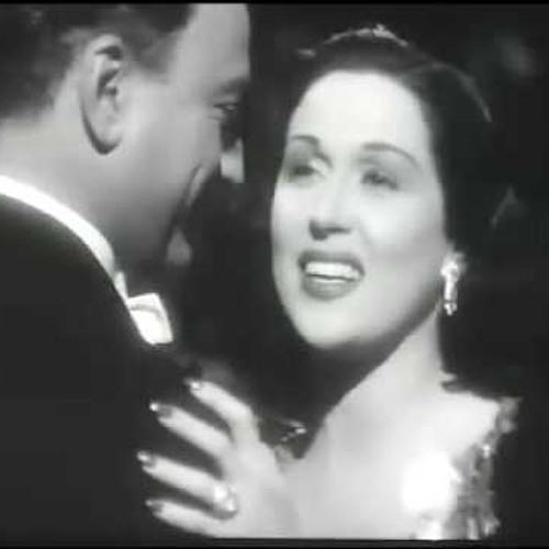 ليلى مراد - مليش أمل في الدنيا دي