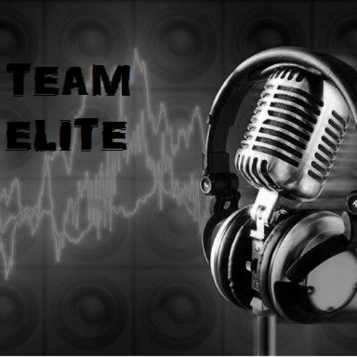 """2013 New Radio Music """"We In Here"""" by !!!TeamElite!!!"""