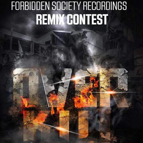 Forbidden Society - ORDER  ( Shmidoo Remix ) WINNER