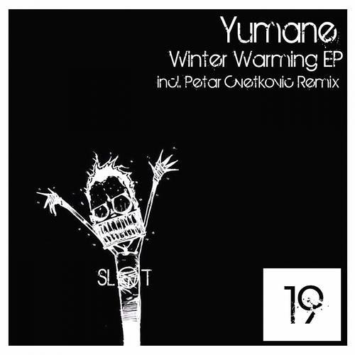 Yuman - Winter Warming (Petar Cvetkovic Remix)
