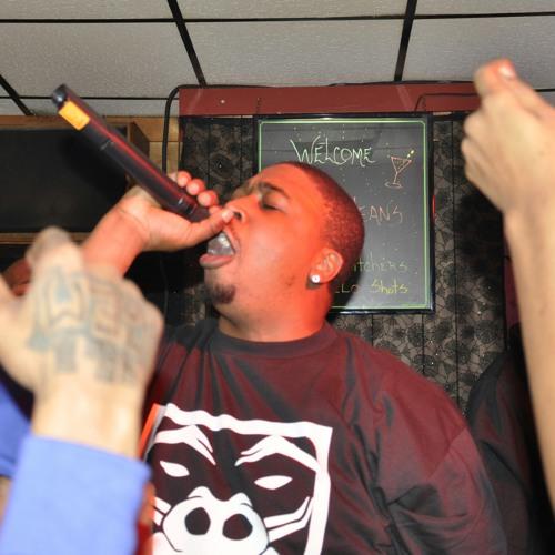 Notorious B.I.G.-Victory FREESTYLE (GOD MC)
