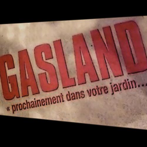 Debat Utopia Gasland Hélène Bras