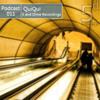 5 and Dime Recordings Podcast - QuiQui - April 2013