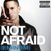 Eminem - I'm not afraid (original remake)