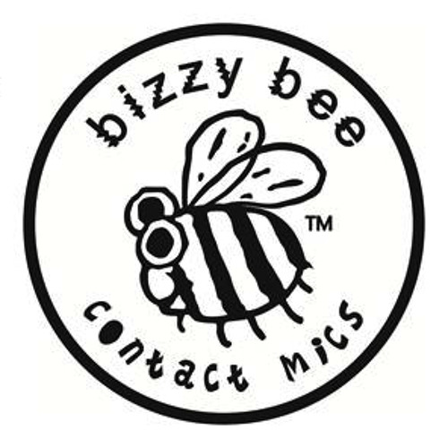 bizzy bee contact mics jingle by bizzy bee contact mics