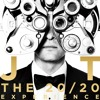 Justin Timberlake - The 20/20 Experience (VARIOUS FILTER) [SNIPPET]