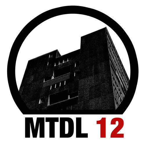 (MTDL12) Unit7 - Waited