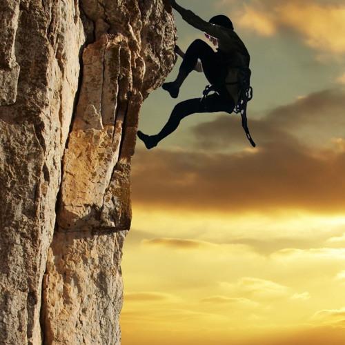 Brad Dassey - Climb So High ft Brandon Van Dalen