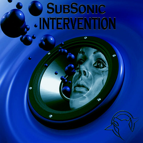 SubSonic Intervention (Original Mix) [clip] Out 11/14/2013 Mach One Music