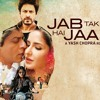 Jab Tak Hai Jaan - Theme (Trailer Cut) - RINGTONE