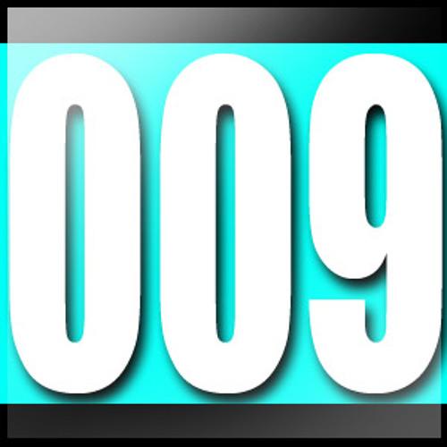 Beat 009