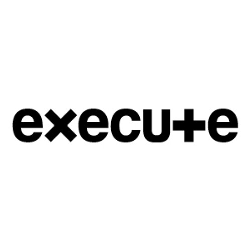 Sash Dee - Execute ( Original Mix )