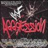 Hell Yeah (Stone Cold Steve Austin) (Wub Machine Remix)