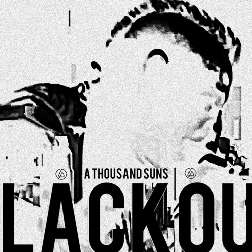 Linkin Park - Blackout (Raulj remix)