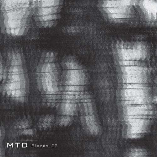 Delta 001 - B1 - MTD - Pulsation