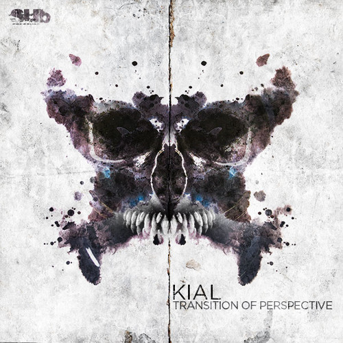 SPREP011 - E - Kial - Transition of Perspective (Fornax RMX)