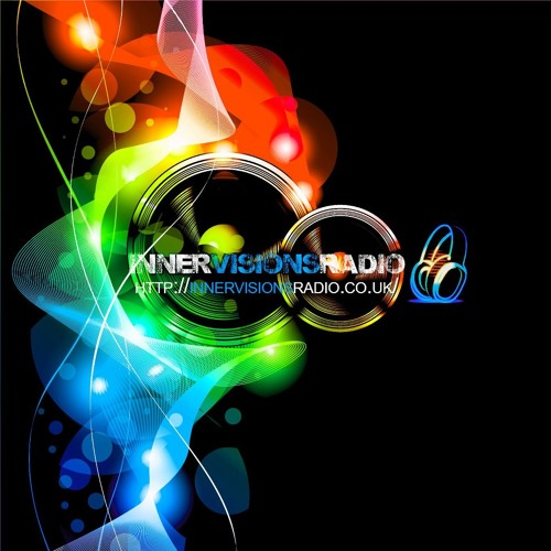 Matty Hayes- Innervisons Radio 3rd Anniversary Mix