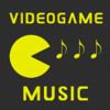 Game music for cell phones Tatak