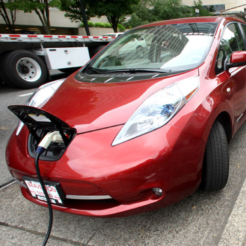 Electric Cars: Present and Future Developments