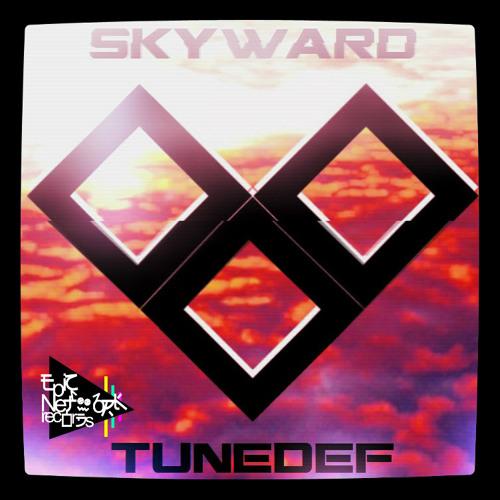 TuneDEF - Skyward