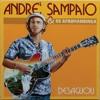 2. Bumaye (inc.: Ja Funmi - Sunny Ade) - Andre Sampaio e Fabio Simoes