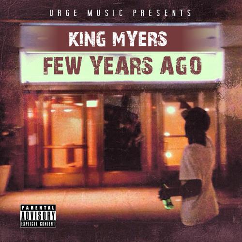 King Myers - I Win