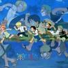 Opening One Piece~ Maki Otsuki - Run ! Run! Run! (Ikrar)