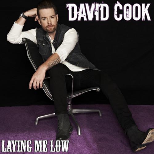 David Cook - Laying me Low