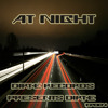 Dirt-E - Last Night (Original Mix)