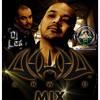 AKWID MIX - Dj Lex -Salvy Records