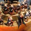 Berlin's Mouse Symphony Orchestra video game soundtracks : Massive Pain