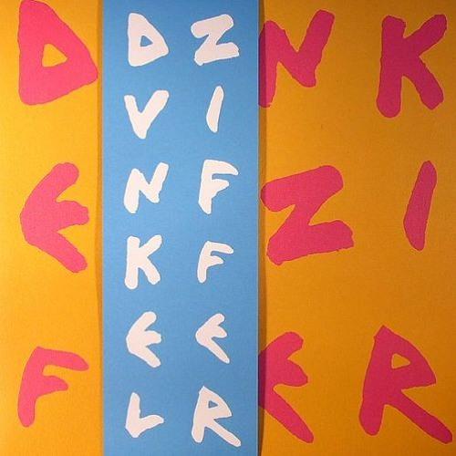 ERC007 / 8 / 9 - Dunkelziffer - Retrospection (Part 1, 2 & 3)