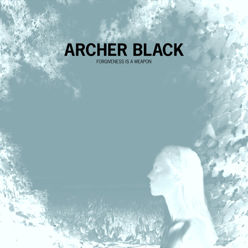 Archer Black - The Bomb (One Finger Riot Remix)