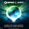 Quintino & Alvaro vs Showtek - Slow Down In Our Hands (Arp² Edit) [PREVIEW] -- FREE DOWNLOAD --