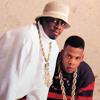 The Jaz & Jay-Z - The Originators (12'' Version) / 1990