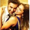Dilli waali Girlfriend - Yeh Jawaani Hai Deewani. Ranbir Kapoor, Deepika Padukone