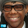 """BBC Radio5 - Nile Rodgers """"thrilled"""" with Daft Punk number one hit"""