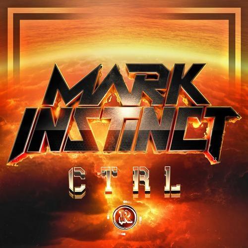 CTRL by Mark Instinct