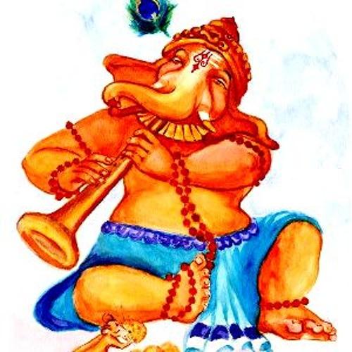Sivananda-Namah-Om-Darshini