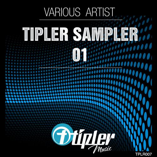 Various Artists - Tipler Sampler 01