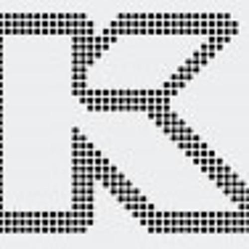 Survey - Kmag guestmix