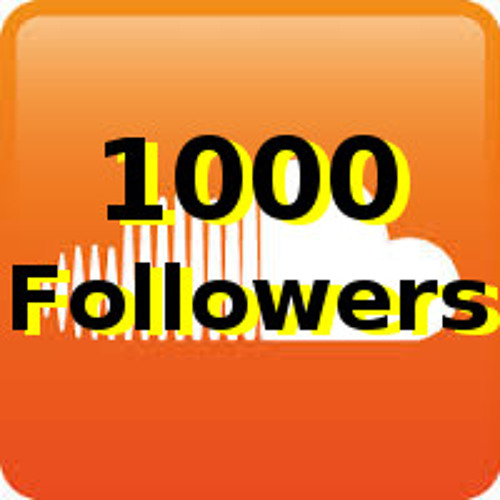 Junglord - 1000 Junglists (1000 Followers Special - FREE DOWNLOAD)